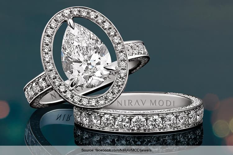 Nirav Modi Tips To Buy Best Engagement Rings