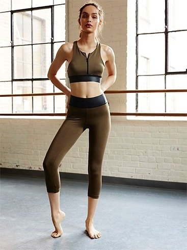 FP Movement by Free People