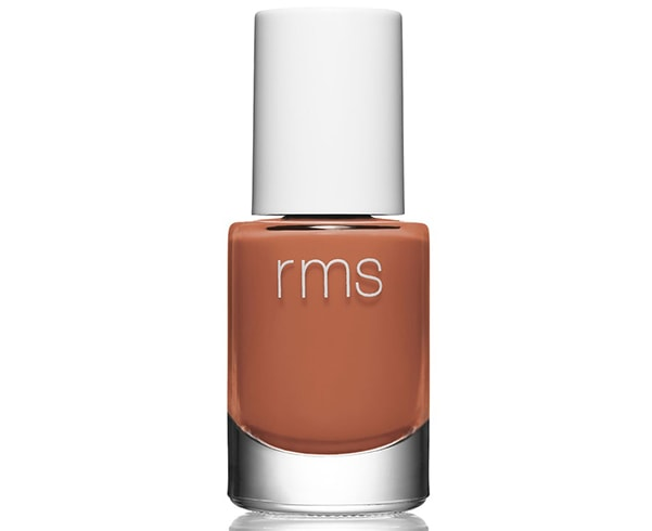 RMS Curious Nail Polish
