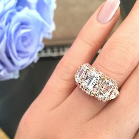 Engagement Rings Blowing Up Our Pinterest - martin katz diamond engagement ring The Top 10 Engagement Rings Blowing Up Our Pinterest - martin katz diamond engagement ring The Top 10 Engagement Rings Blowing Up Our Pinterest