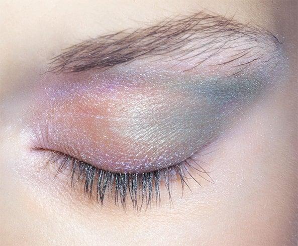 Eye Makeup Trend