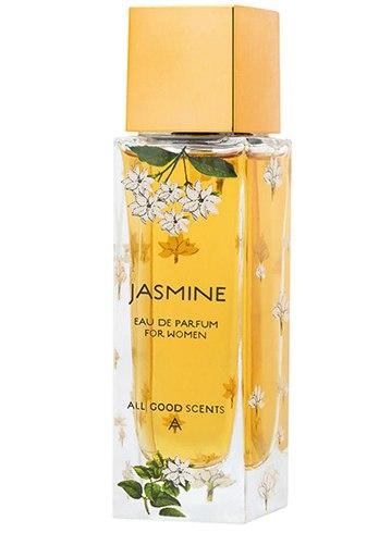 Jasmine EDP