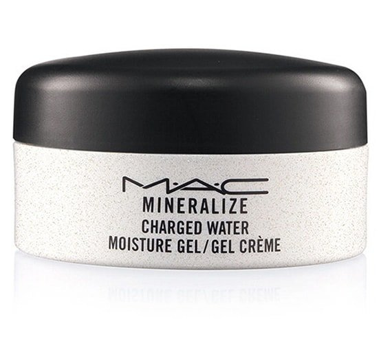 MAC Mineralize Charged Water Moisturize Gel
