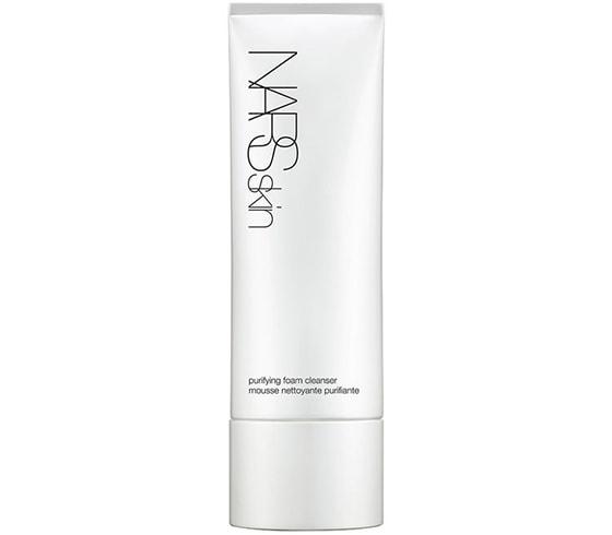 NARS Skin Cleanser