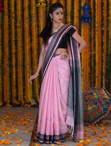 Office Wear Sarees