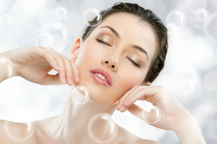 Benefits Of Hyaluronic Acid