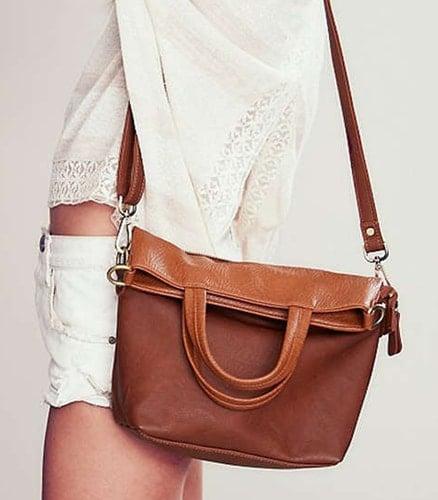 Handbag For Summer Travel