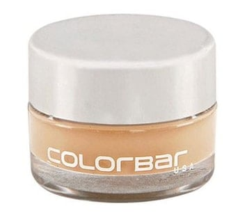 Hydrating Colorbar