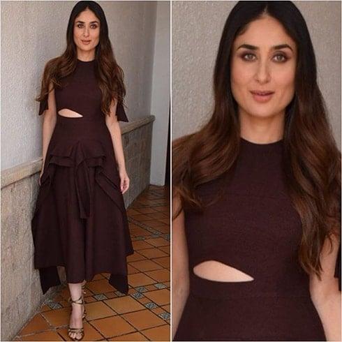 Kareena Kapoor Outfit