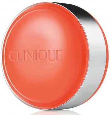 Sweet Pods from Clinique