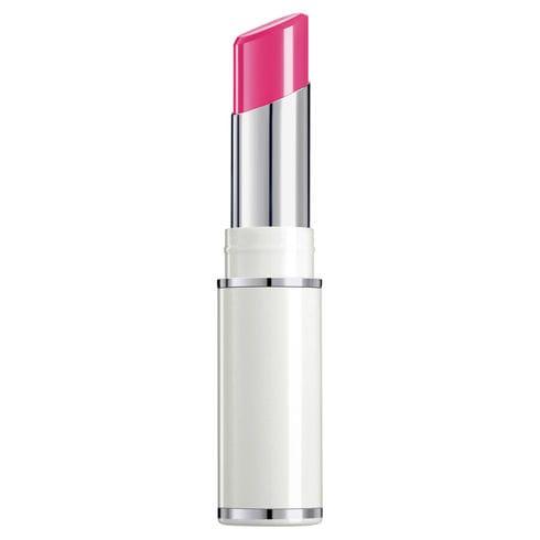 Vibrant Shine Lipstick
