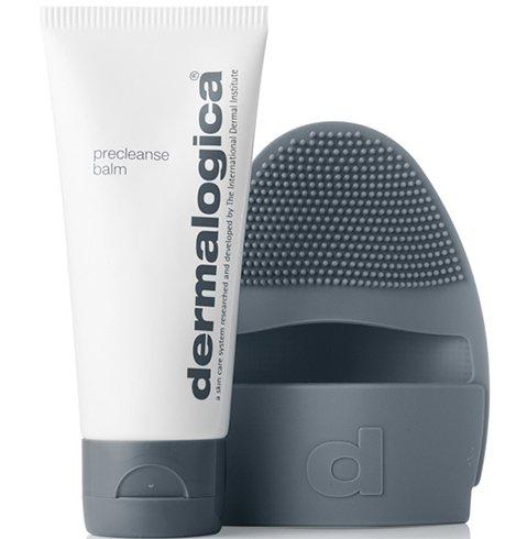 Dermalogica Pre Cleanse Balm