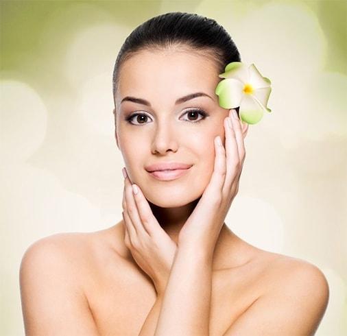 Muskmelon Benefits For Skin