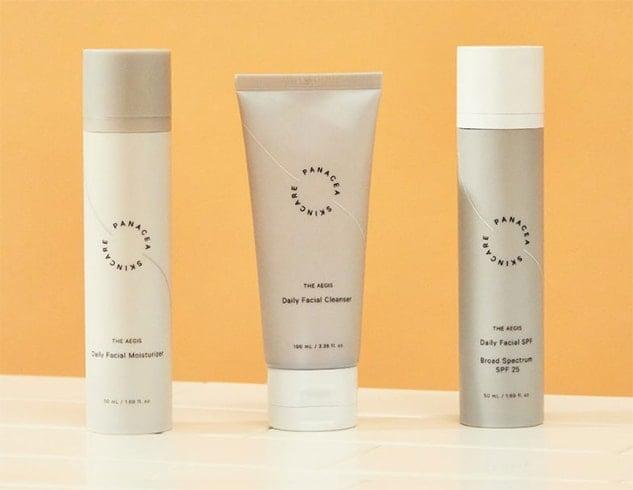 Panacea Essentials Kit