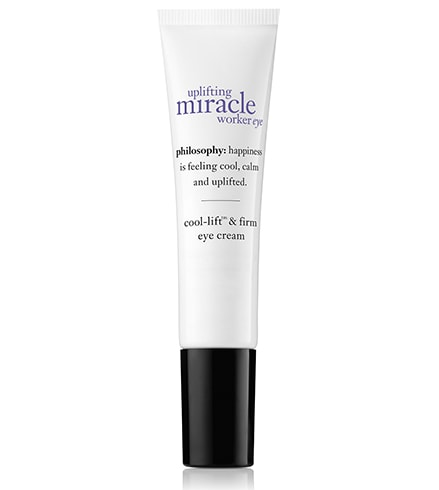 Uplifting Miracle Worker Eye Cream