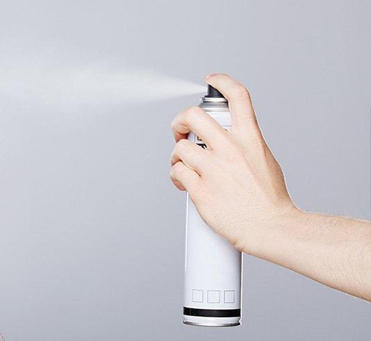 Body Sprays Cheap Perfume Alternatives