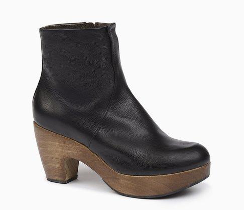 Coclico Shoe