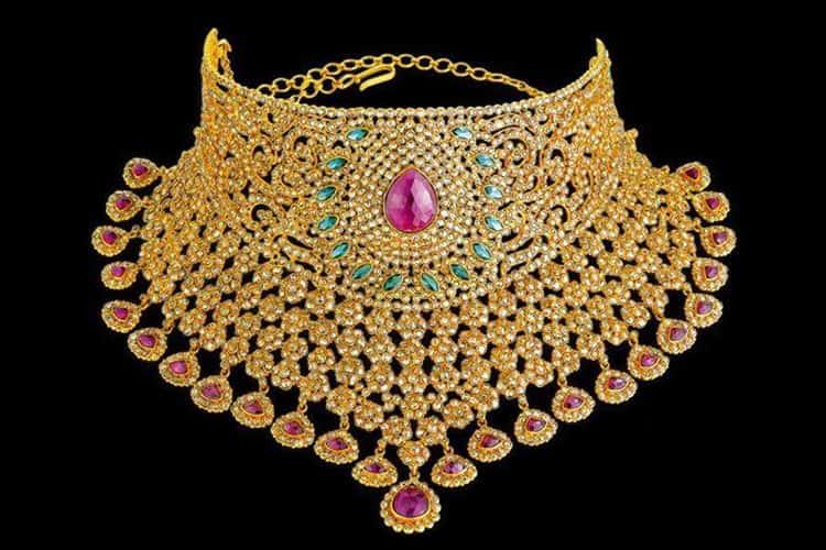 jewelry Styles