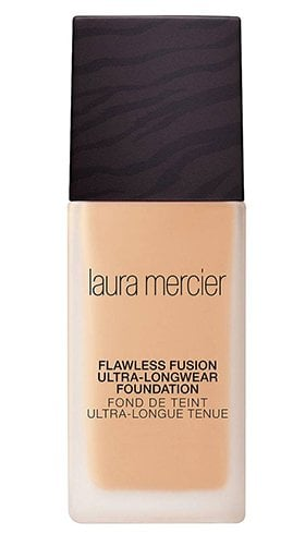 Laura Mercier Flawless Foundation