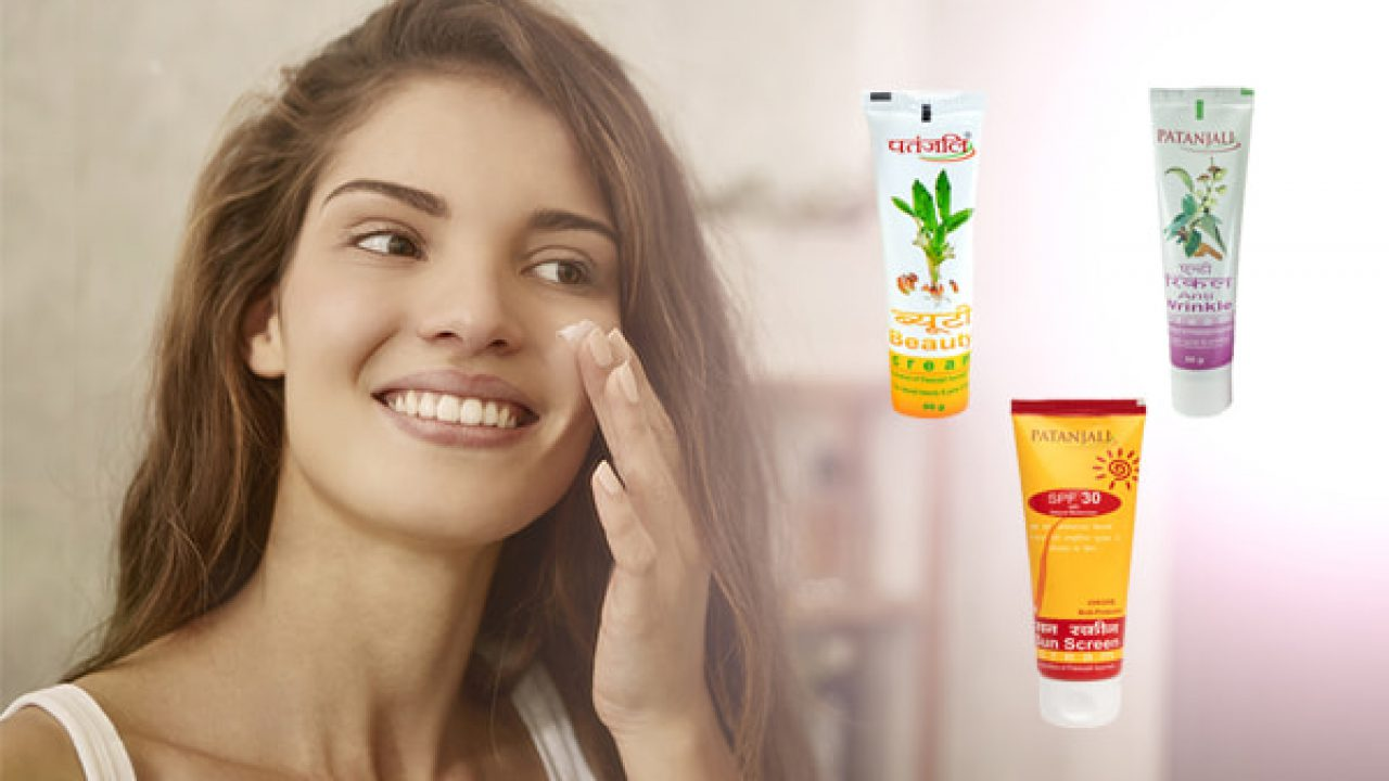 Patanjali Face Creams: Benefits, Reviews, List Of Products, And Prices