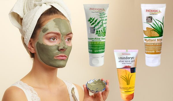 Patanjali Face Packs: Benefits, Reviews, List of Products And Price