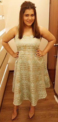 Shikha Talsania at Natasha Poonawalla Party