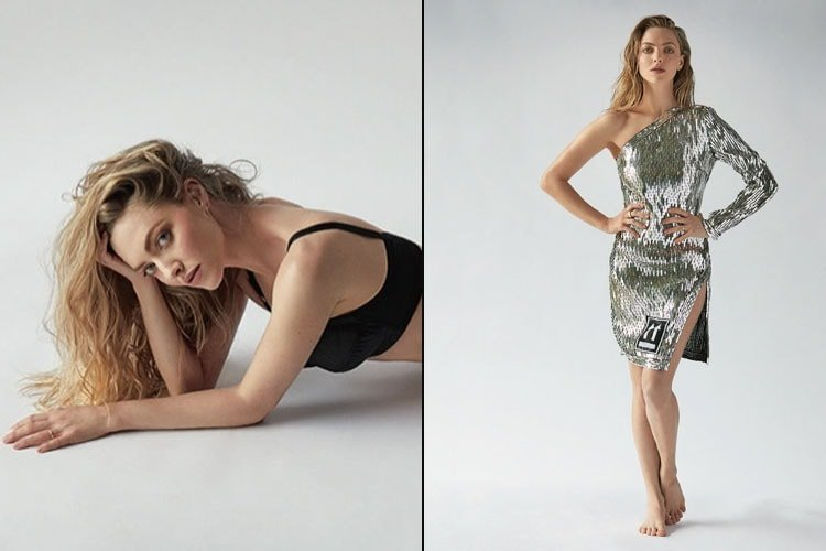 Amanda-Seyfried-ELLE-Cover-Photoshoot