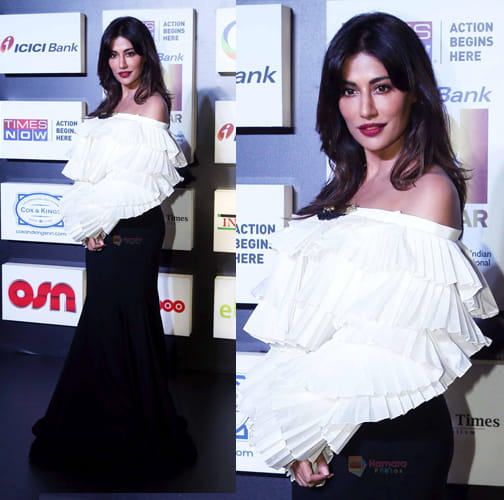Chitrangada Singh latest fashion