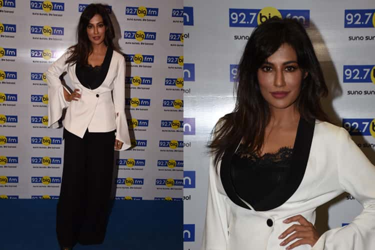 Chitrangada Singh latest trends