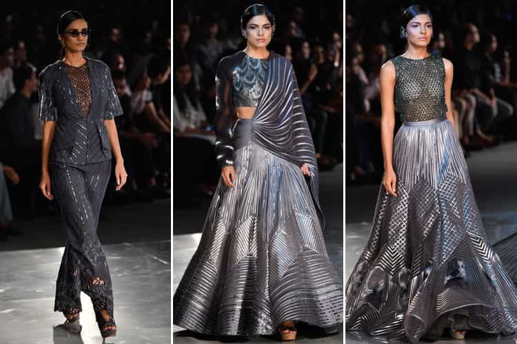 amit-aggarwal-fdci-show
