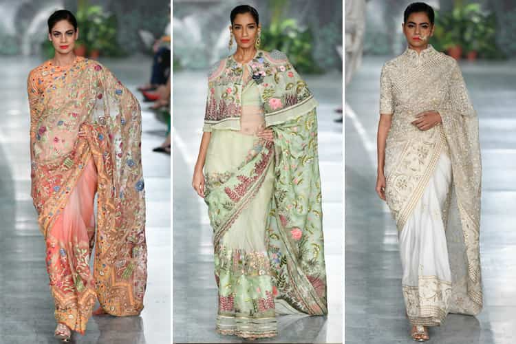 india-couture-week-2018-designer-rahul-mishra