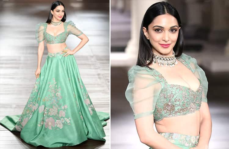 kiara-advani-at-icw-2018