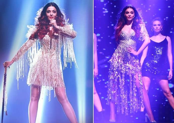 manish-malhotra-fanny-khan-designer