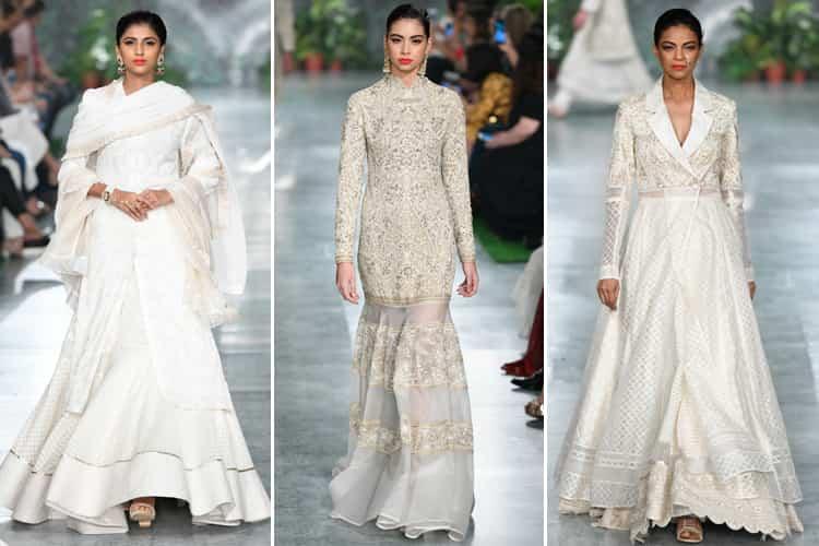 rahul-mishra-dresses