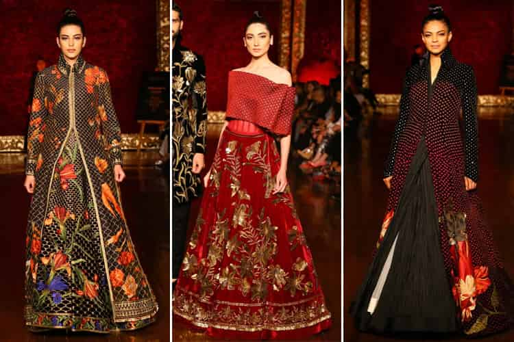 rohit-bal-at-icw-2018