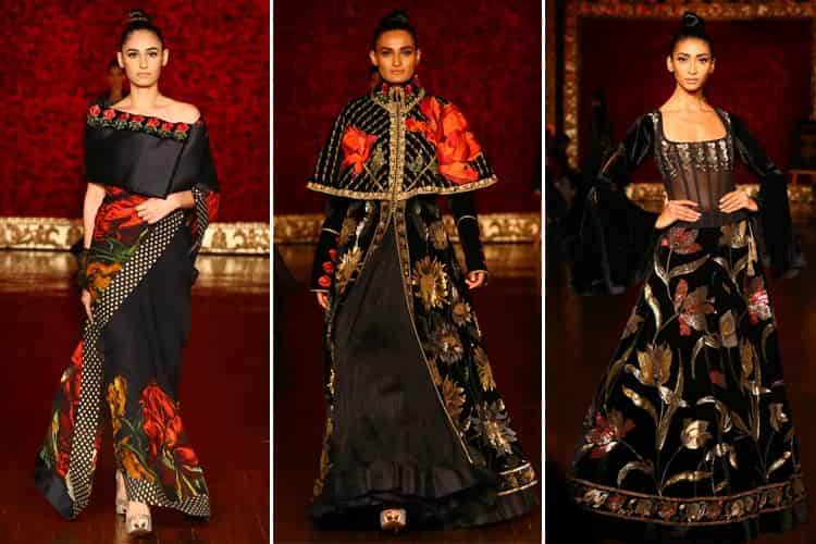 rohit-bal-at-india-couture-week-2018