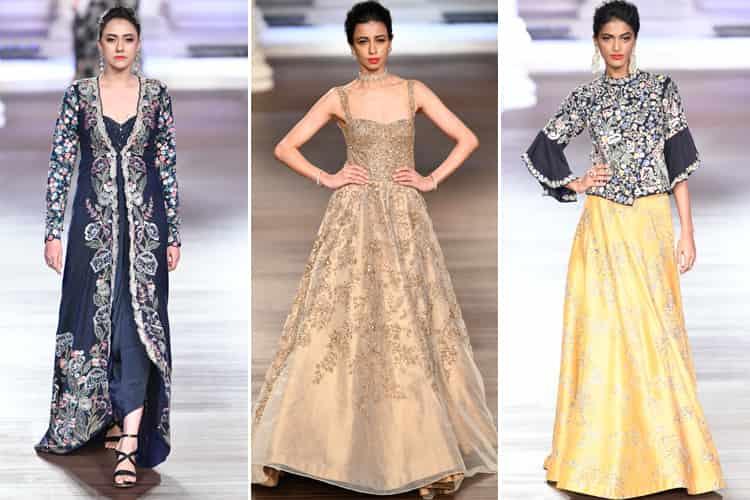 shyamal-bhumika-dresses