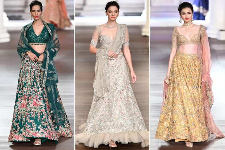 shyamal-bhumika-fashion-show