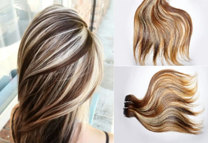Hair Extension Online