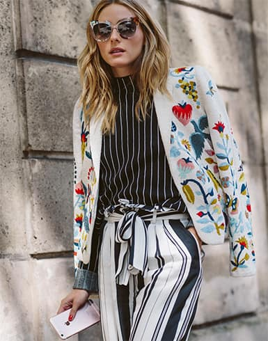 How To Style Your Silhouette