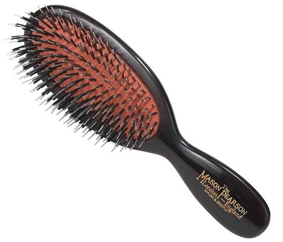 Most Expensive Hair Brush