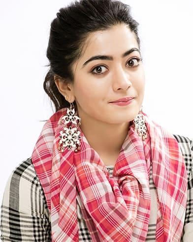 Rashmika Geeta Govindam