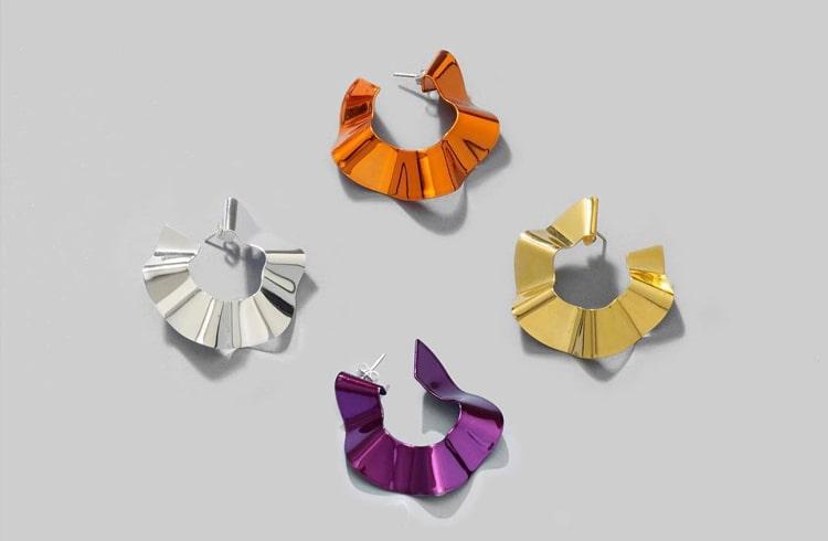 Gaviria Jewelry