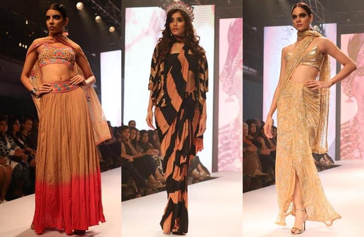 Malini Ramani Collection