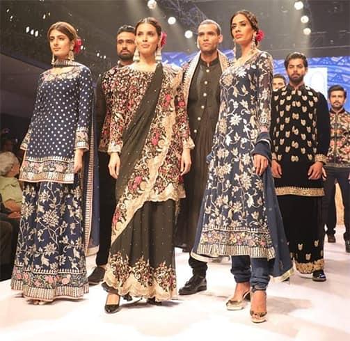 Mehraab Collection