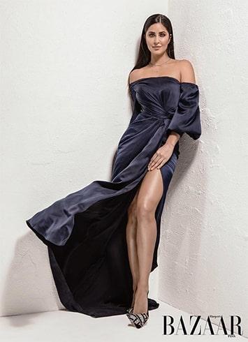 Katrina Kaif Photo Shoot
