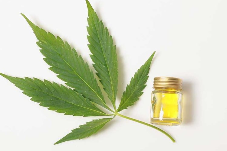 What Is Pure CBD Oil