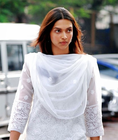 Deepika Beauty Tips
