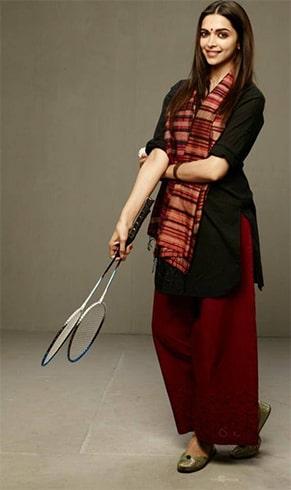 Deepika Padukone Piku