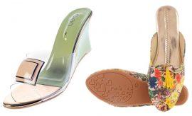 Footwear Under 600